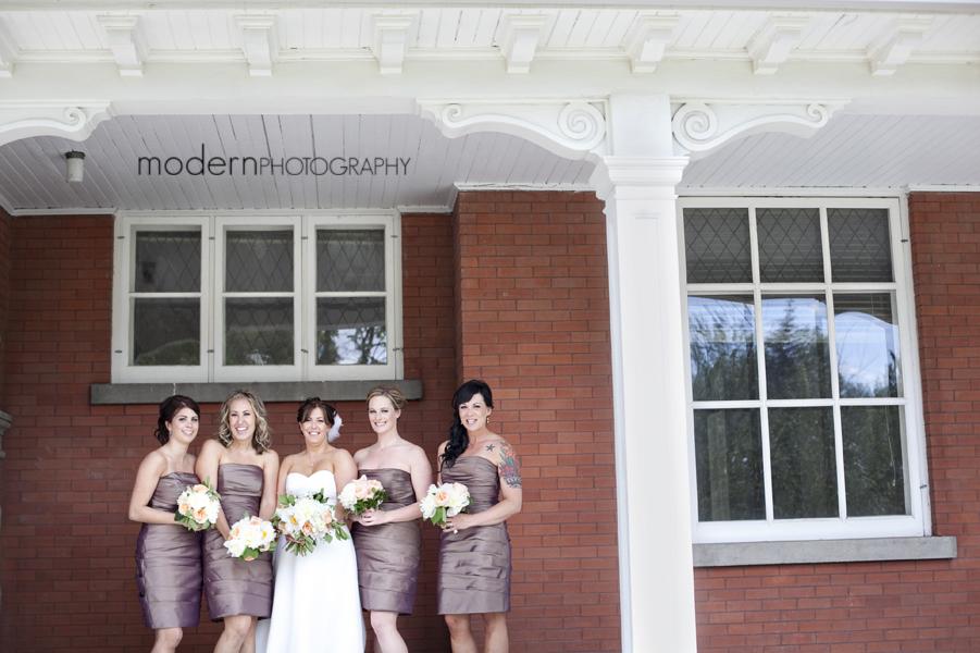 lougheed_house_wedding_photographer036