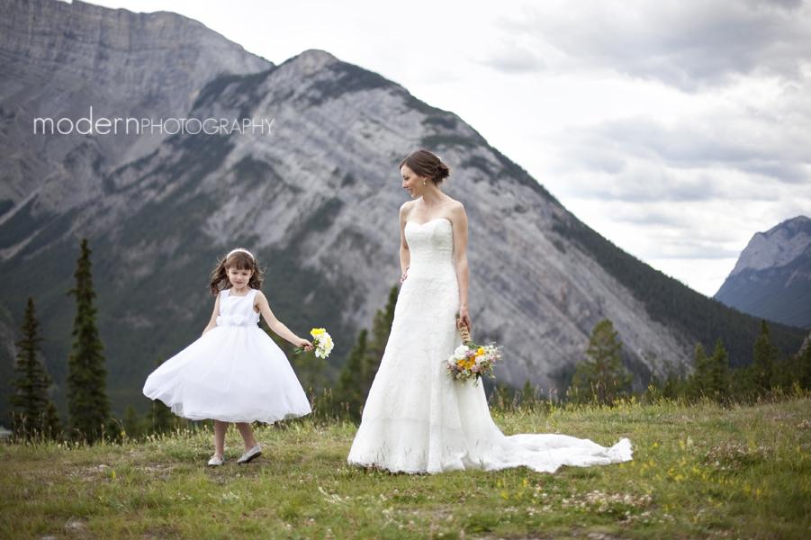 Banff_wedding_photographer017