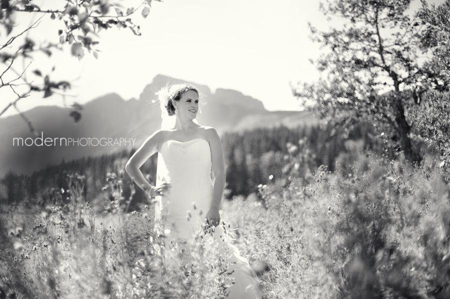Nakoda Lodge Wedding Photographer022 Modern Photography Canmore Wedding Photographer