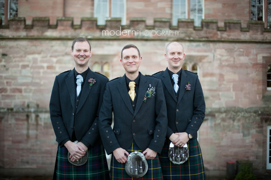 Scotland_Wedding_photographer065