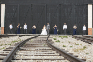 calgary_heritage_park_wedding_photographer076