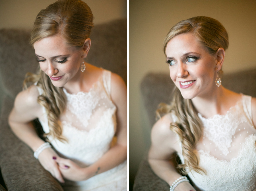 Canmore Stewart Creek Wedding Photographer018 Modern Photography Canmore Wedding Photographer