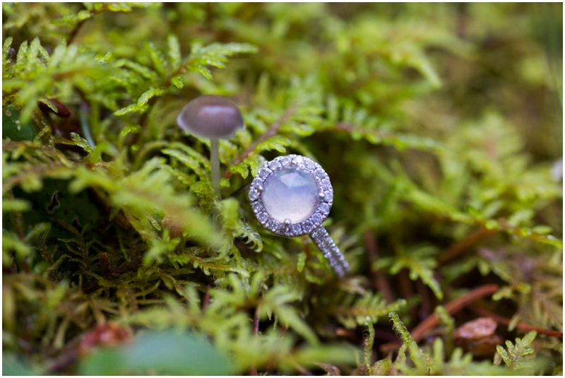canmore_wedding_photographer022