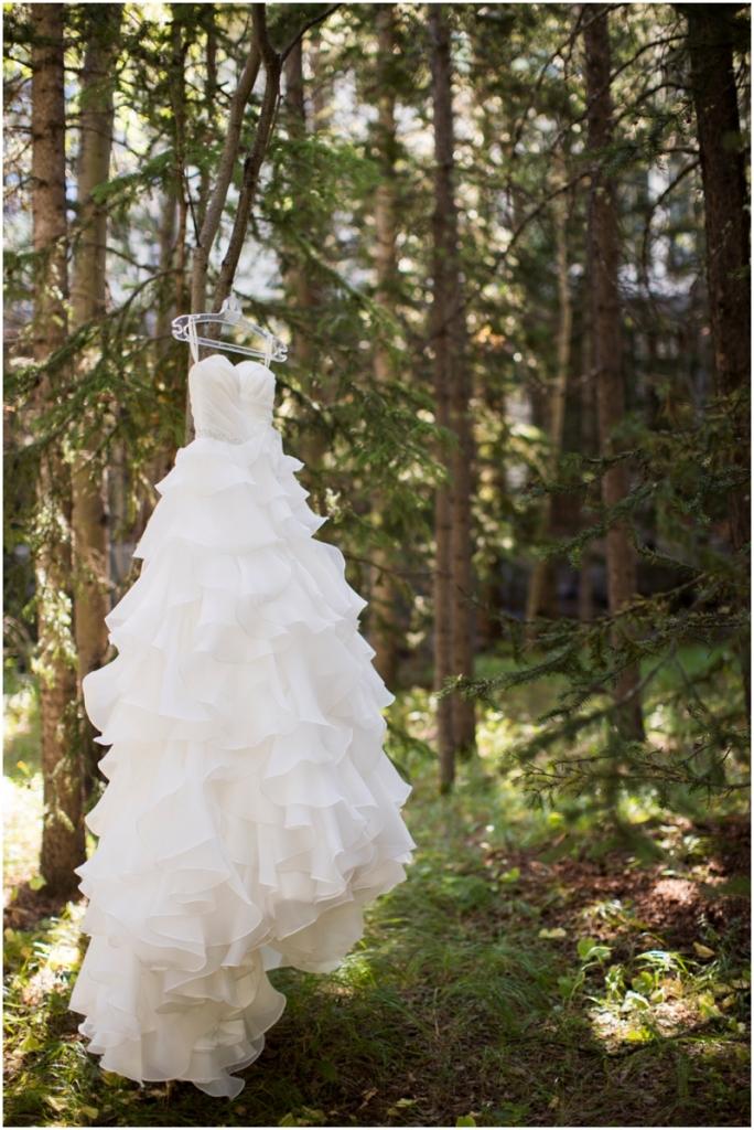 delta_kananaskis_wedding_photographer003