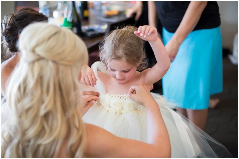 delta_kananaskis_wedding_photographer008
