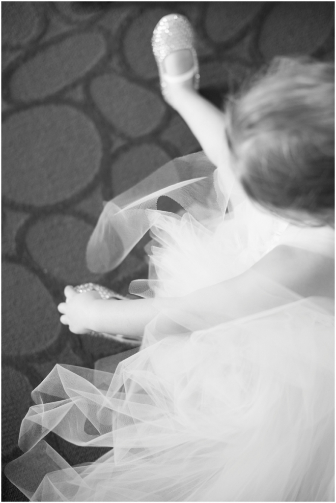 delta_kananaskis_wedding_photographer009