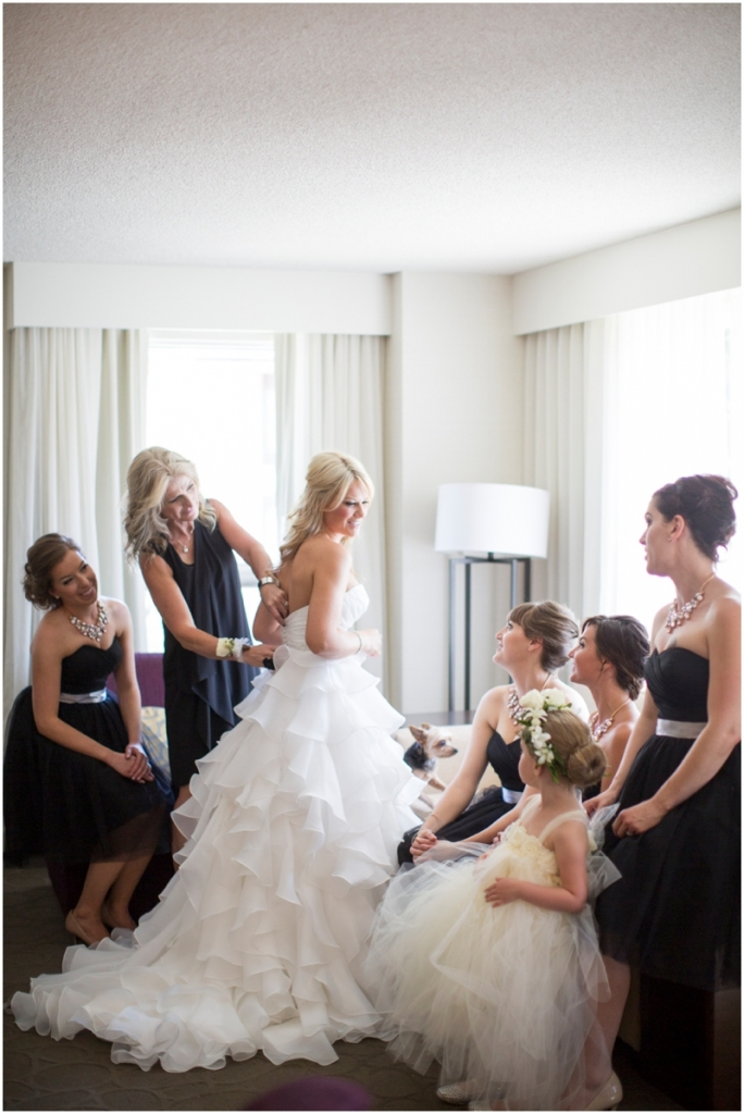 delta_kananaskis_wedding_photographer014