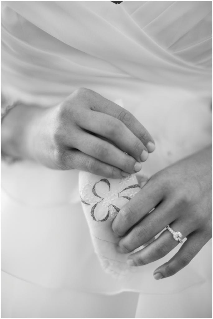 delta_kananaskis_wedding_photographer015