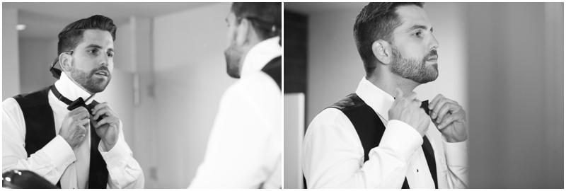 delta_kananaskis_wedding_photographer022
