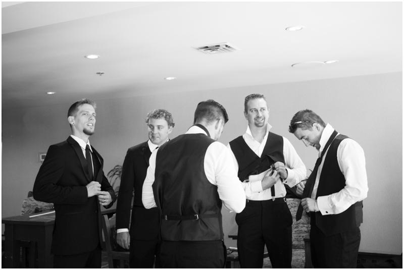 delta_kananaskis_wedding_photographer023
