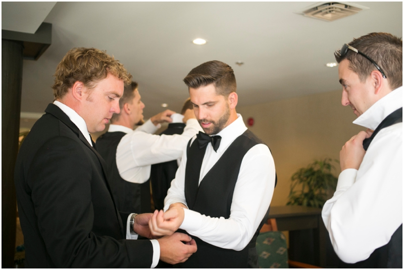 delta_kananaskis_wedding_photographer024