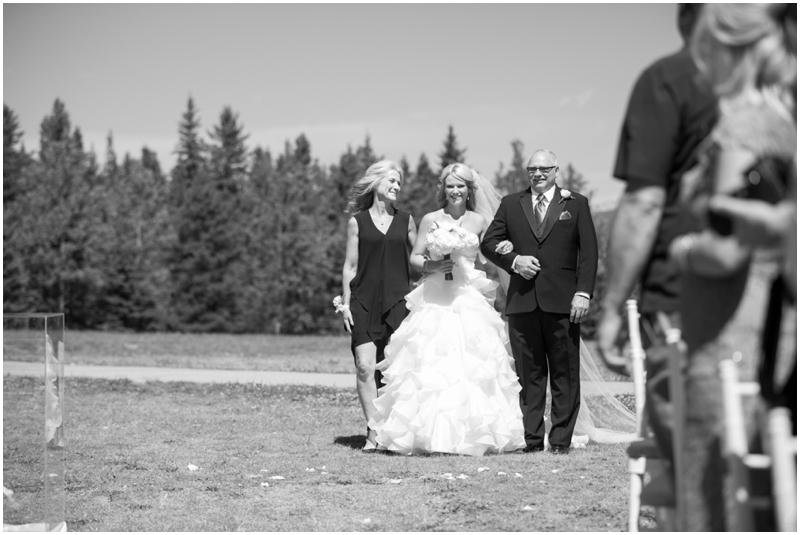 delta_kananaskis_wedding_photographer030