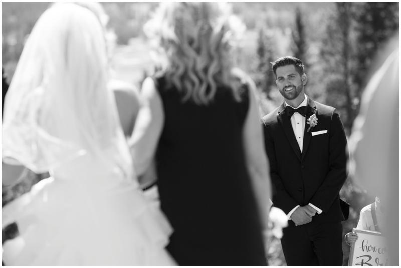 delta_kananaskis_wedding_photographer032