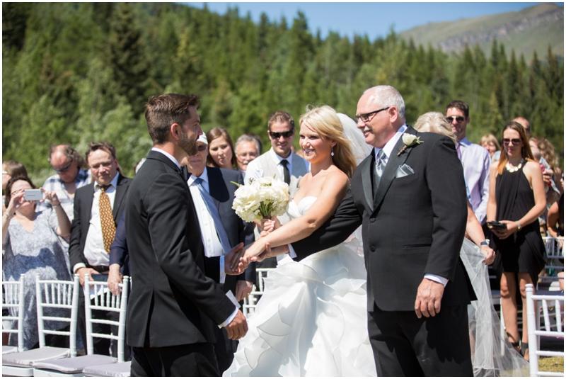delta_kananaskis_wedding_photographer033