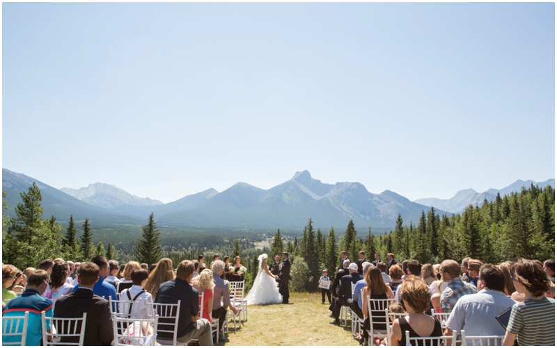 delta_kananaskis_wedding_photographer034