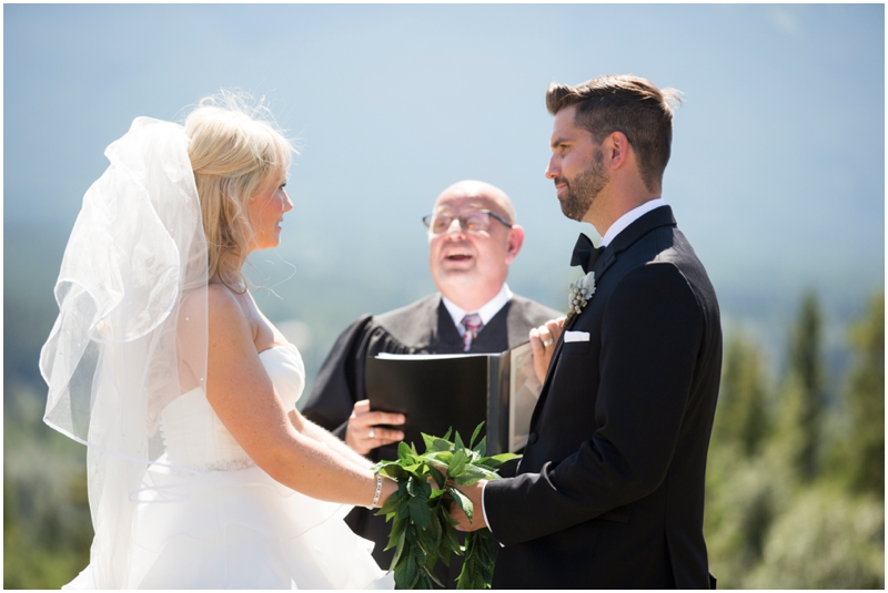 delta_kananaskis_wedding_photographer036