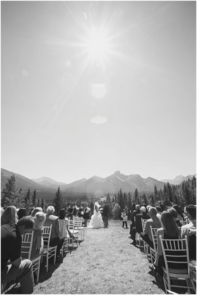 delta_kananaskis_wedding_photographer037