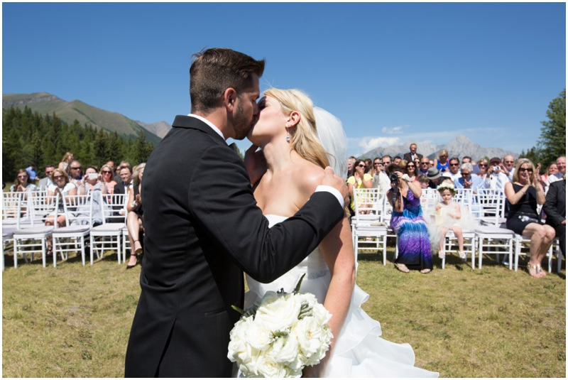 delta_kananaskis_wedding_photographer039