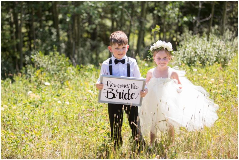 delta_kananaskis_wedding_photographer041