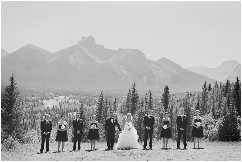 delta_kananaskis_wedding_photographer042
