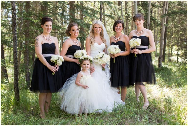 delta_kananaskis_wedding_photographer043
