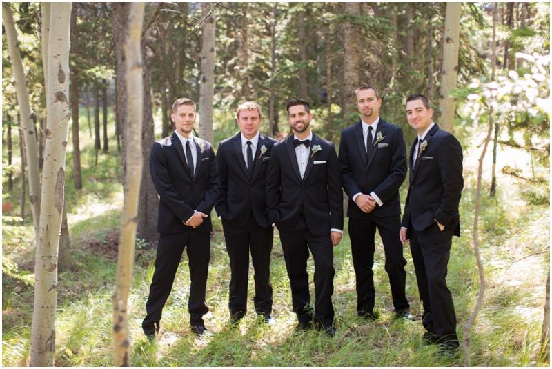 delta_kananaskis_wedding_photographer044