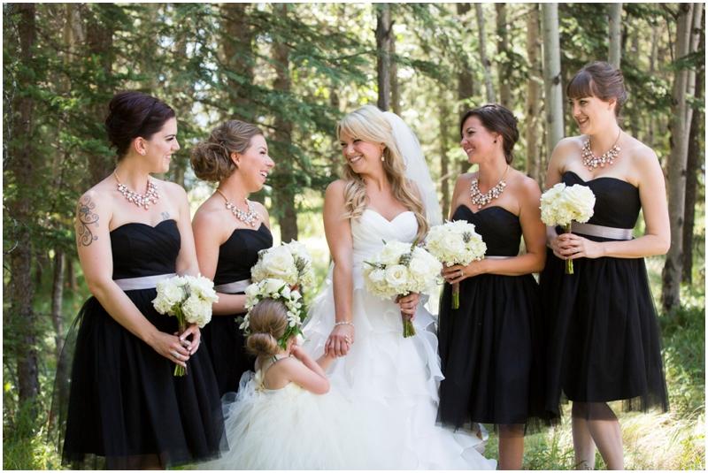 delta_kananaskis_wedding_photographer045