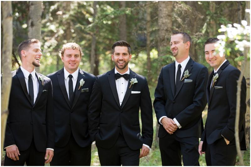 delta_kananaskis_wedding_photographer046