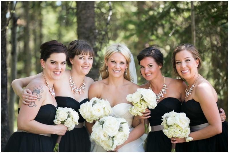 delta_kananaskis_wedding_photographer047