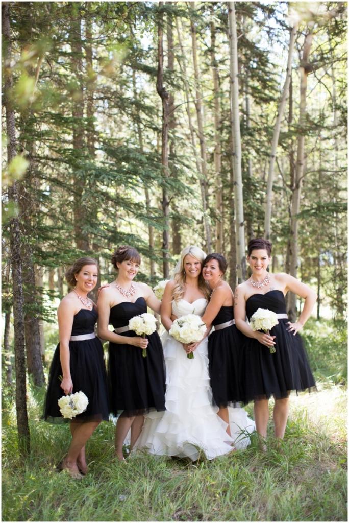 delta_kananaskis_wedding_photographer048