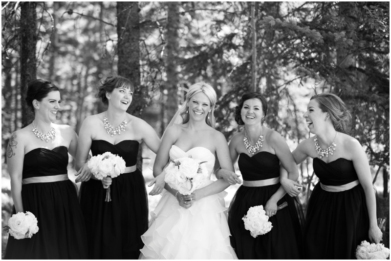 delta_kananaskis_wedding_photographer050