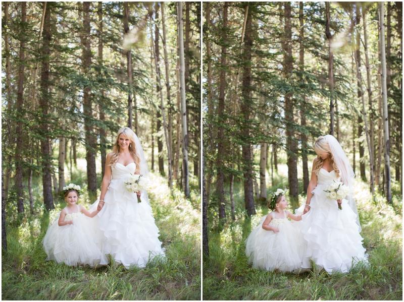 delta_kananaskis_wedding_photographer051