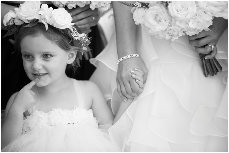 delta_kananaskis_wedding_photographer052
