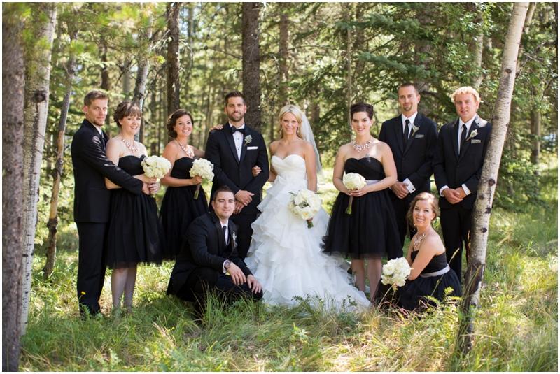 delta_kananaskis_wedding_photographer053
