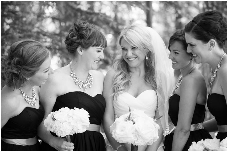 delta_kananaskis_wedding_photographer054