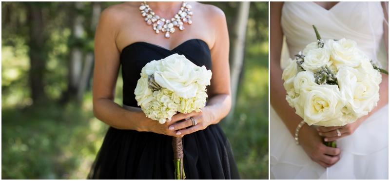 delta_kananaskis_wedding_photographer056