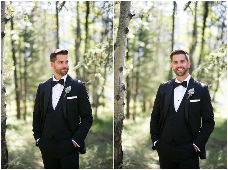 delta_kananaskis_wedding_photographer057