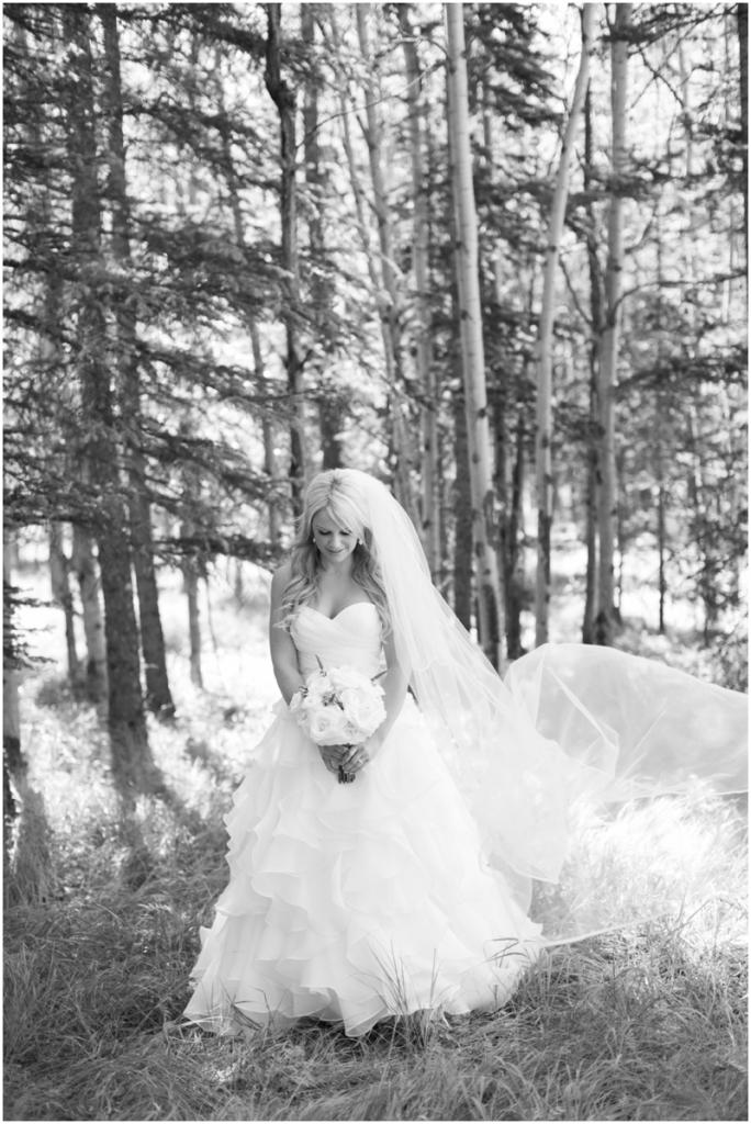 delta_kananaskis_wedding_photographer058