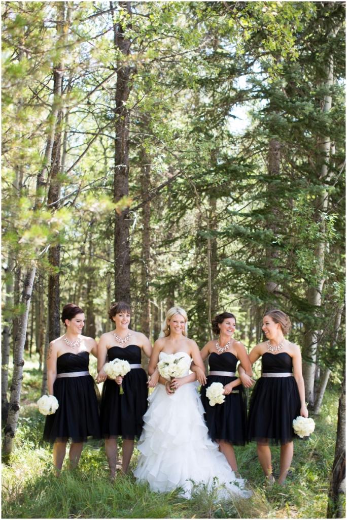 delta_kananaskis_wedding_photographer059