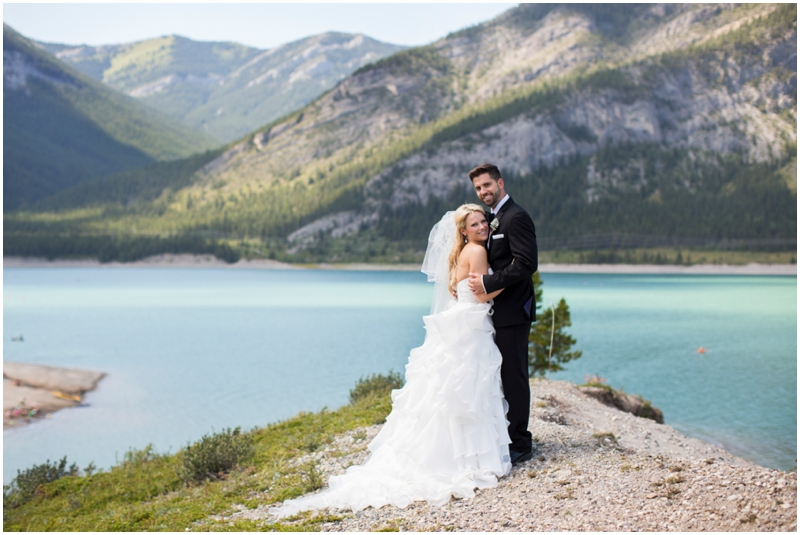 delta_kananaskis_wedding_photographer060
