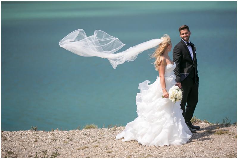 delta_kananaskis_wedding_photographer061