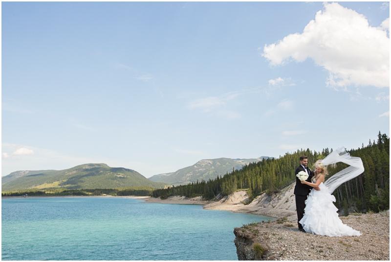 delta_kananaskis_wedding_photographer063