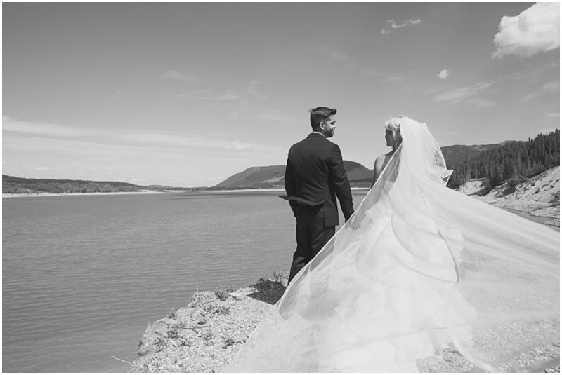 delta_kananaskis_wedding_photographer064