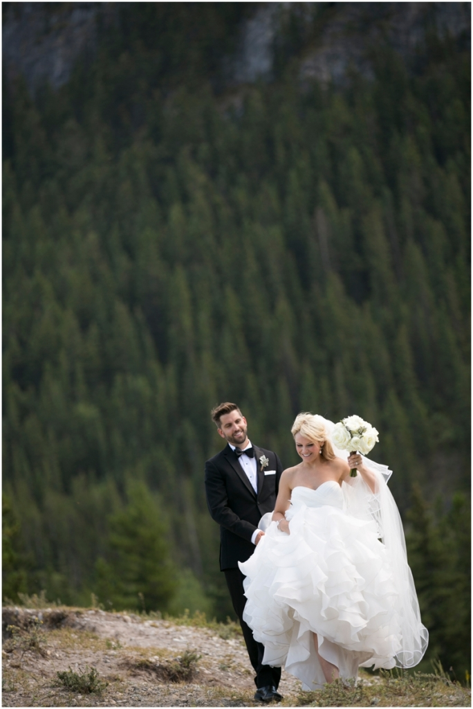 delta_kananaskis_wedding_photographer067