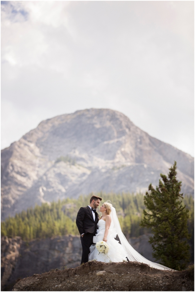 delta_kananaskis_wedding_photographer068