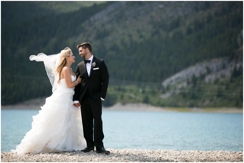 delta_kananaskis_wedding_photographer069