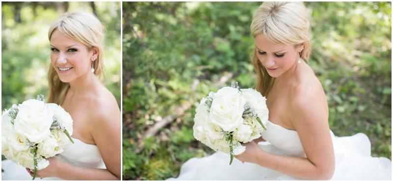 delta_kananaskis_wedding_photographer071