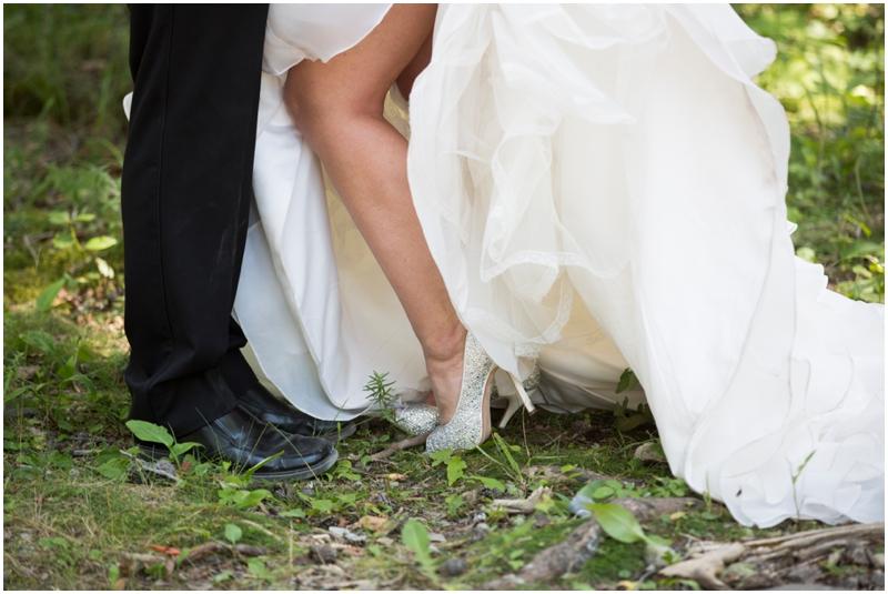 delta_kananaskis_wedding_photographer072
