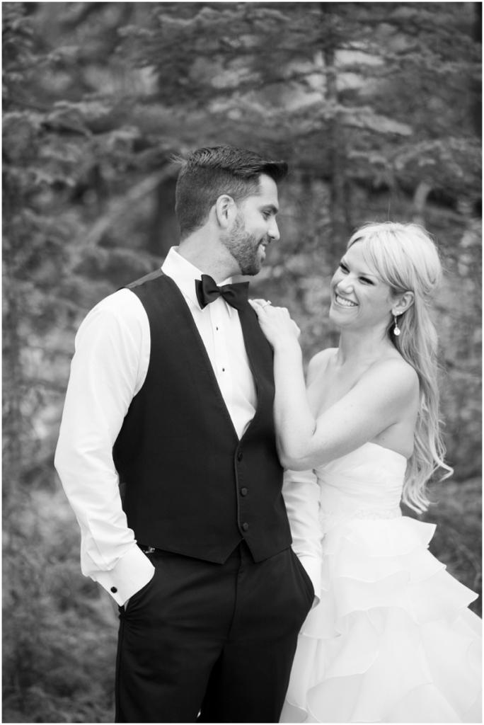 delta_kananaskis_wedding_photographer073