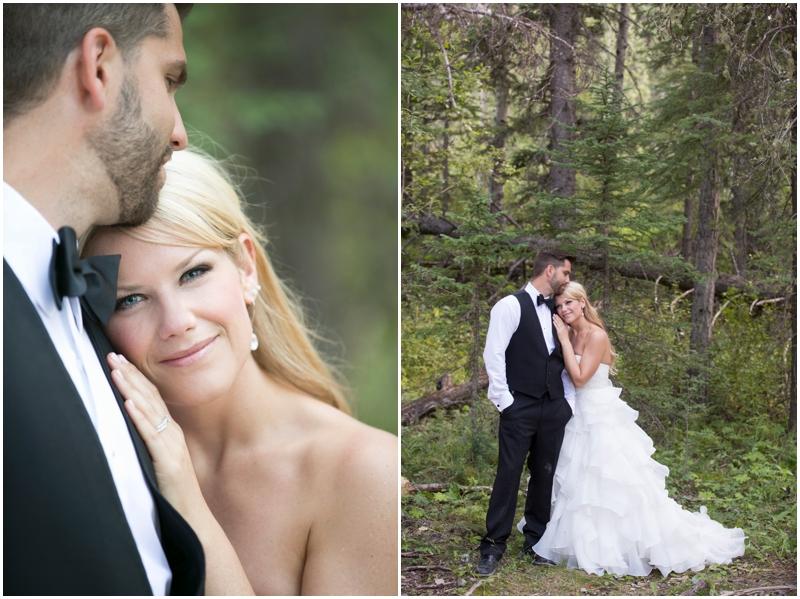 delta_kananaskis_wedding_photographer074